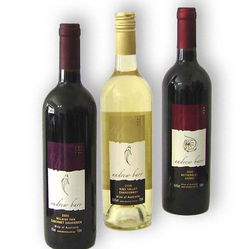 AB-bottles-1.jpg