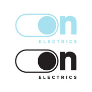 On Electrics Brand