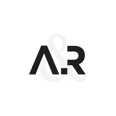 A.R WINE