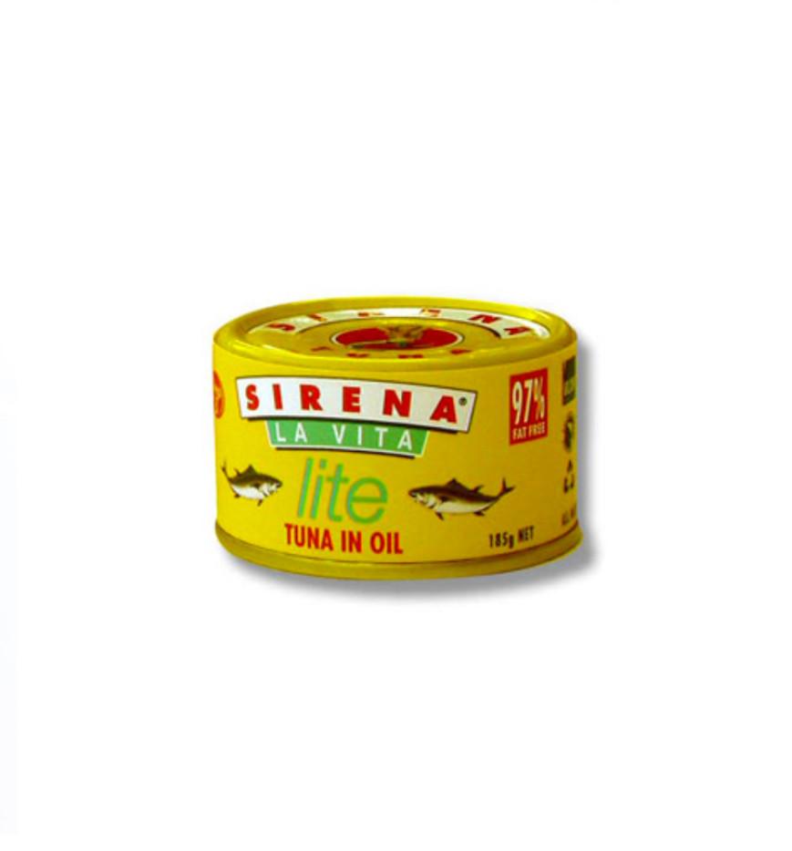Sirena-Lite.jpg