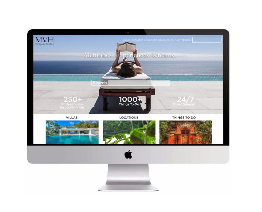 MVH-web1.jpg