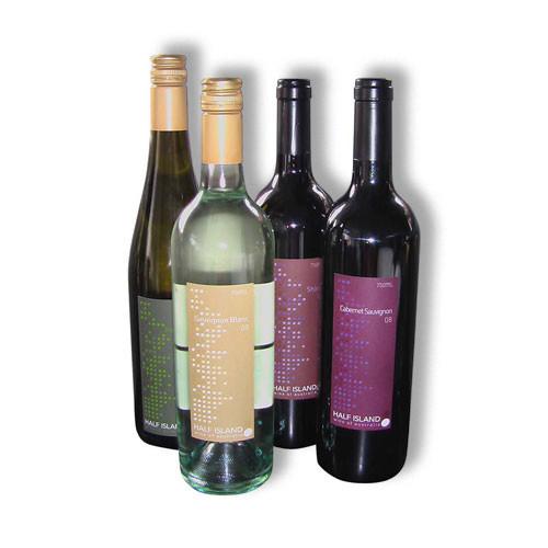 AB-bottles-2.jpg
