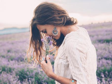 Pěstujte vztah sami k sobě, posílí se vaše sebehodnota