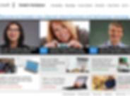 MWoD_Homepage.jpg