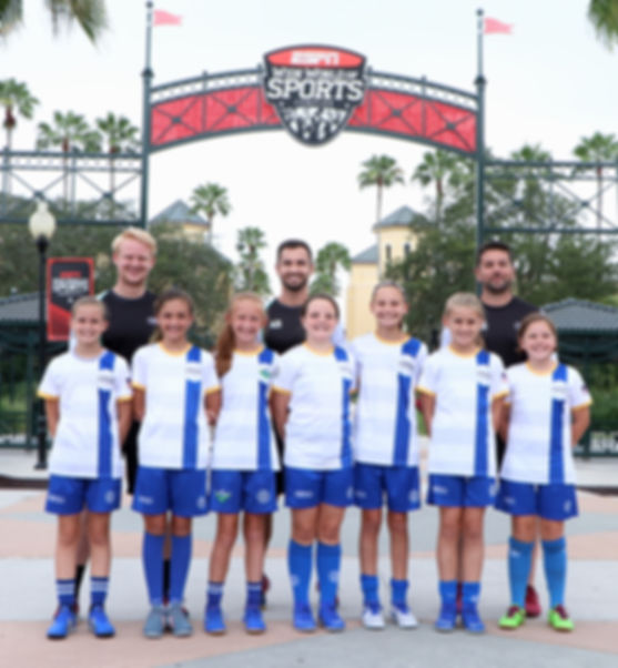 MPFA 2008 GIRLS DISNEY 2019.jpg