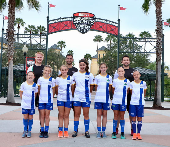 MPFA 2007 GIRLS DISNEY 2019.jpg
