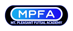 MPFA Patch logo png.png