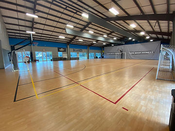 Building pictures - court area 1.jpg