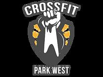crossfit park west logo no background.pn