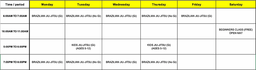 BJJ schedule updated screen shot.png