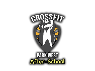 AFTER SCHOOL LOGO.PNG