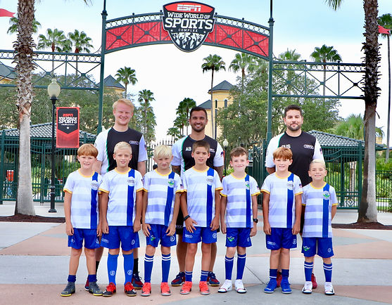 MPFA 2010 BOYS DISNEY 2019.jpg