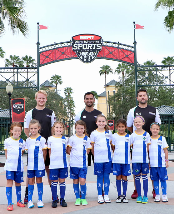 MPFA 2011 GIRLS DISNEY 2019 OFFICIAL.jpg