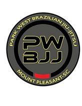 Park West BJJ logo updated.png