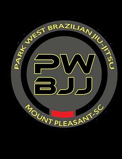 Park West BJJ logo updated.png