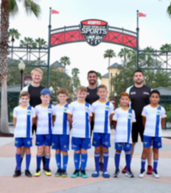 MPFA 2008 BOYS DISNEY 2019.jpg