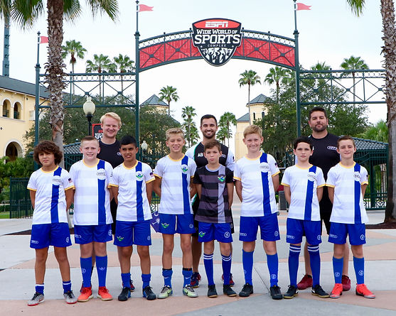 MPFA 2007 BOYS DISNEY 2019_edited.jpg