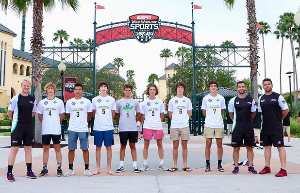 MPFA 2003 Team Disney 2019.jpg
