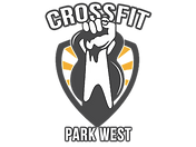 crossfit park west logo no background.pn