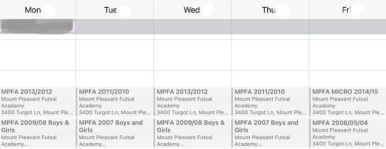 MPFA winter Training Schedule.jpg