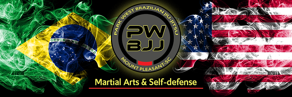 Park West BJJ banner updated .png