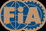 FIA_logo.svg.png