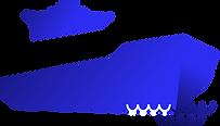 ocean-transportation [Recovered]-01.png