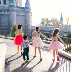 little girls by the castle.jpg