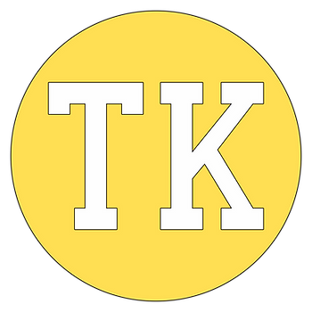 team kelly logo.png