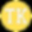 team kelly logo.png