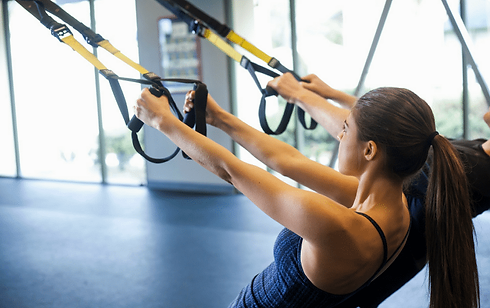 The-Best-TRX-Exercises-for-Runners-752x4