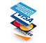 img-shop-with-credit-cards.png