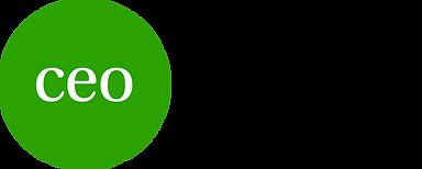 CEO_primary_green (2018_12_13 18_59_26 U