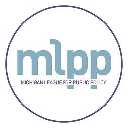 MLPP circle logo-navy ring-WITH name.png