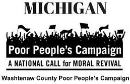 Logo_Washtenaw_County_Poor_People's_Ca
