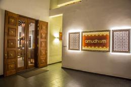 Thinnai Hotel - Jaffna