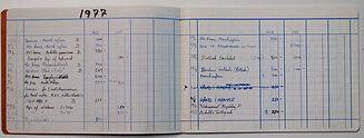 regnskabsbog.jpg