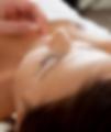 acupuncture glasgow