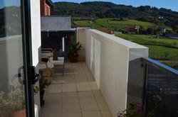 urduliz_terraza.jpg