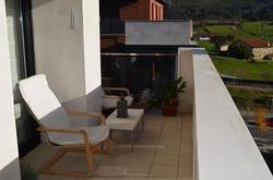 urduliz_terraza2.jpg