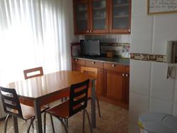 berango_cocina.jpg