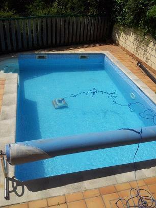 berango_piscina.jpg