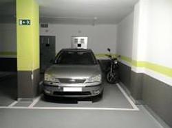 urduliz_garage.jpg