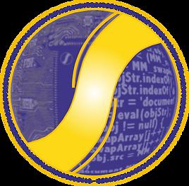 sab logo trasp.png