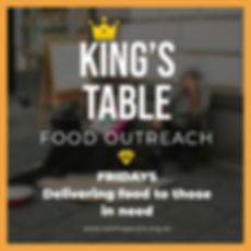 King's Table 2020 (website_social media)