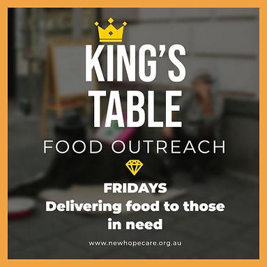 King's Table 2020 (website_social media)
