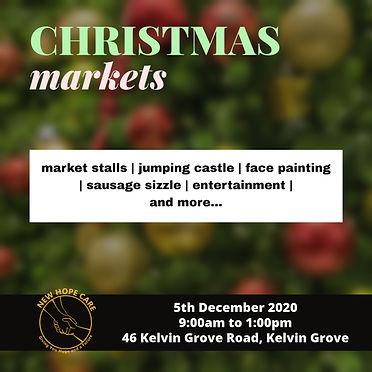 Christmas Market_.jpg