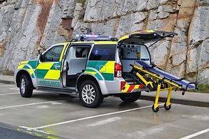 ambulance pic.jpeg