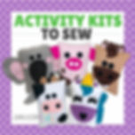 Activity Kits To Sew 1.jpg