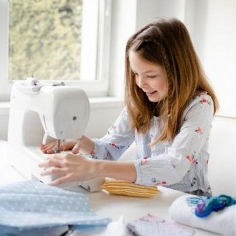 teach sewing.jpg
